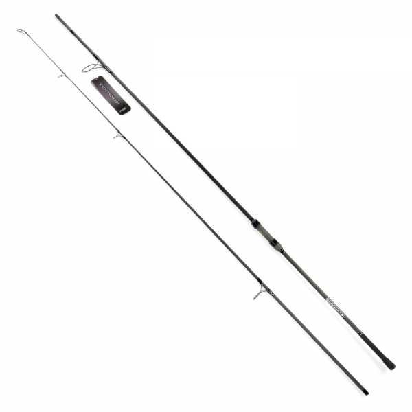 Torque Karpfenrute 12300 50mm