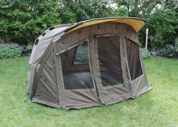 Pelzer All Weather Dome 160cm Winterskin