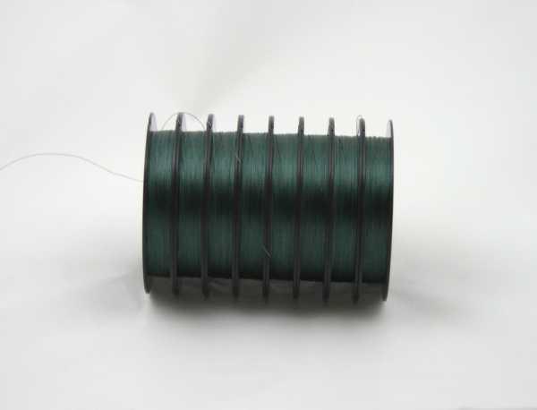 WFT Plasma Green