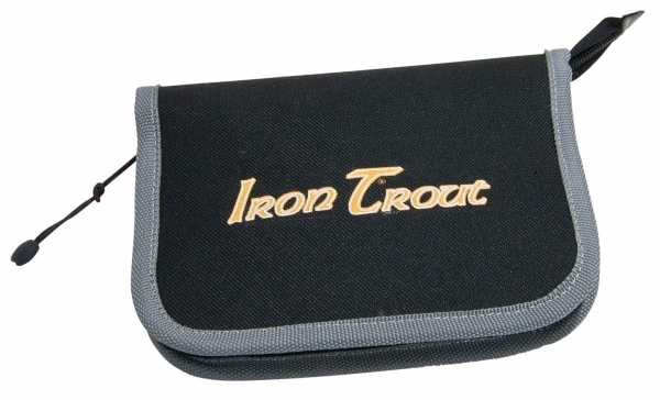 Iron Trout Pouch