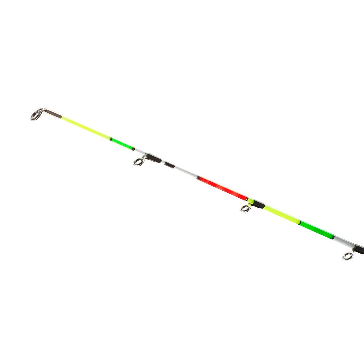 Daiwa Seahunter X Variotip Tele 270cm 30 110g Neu 2020