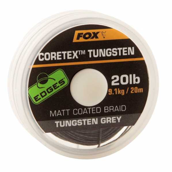 FOX Coretex Tungsten 20lb