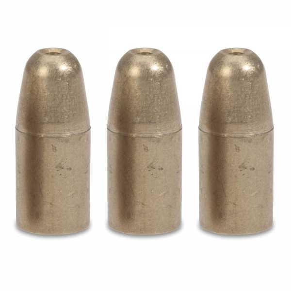 Brass Bullets 21g 3stk