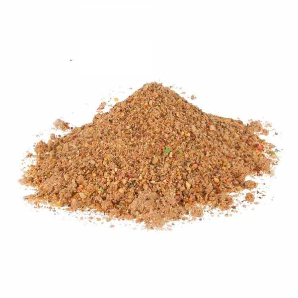 Anaconda Power Carp Particle Pellet Mix 1kg