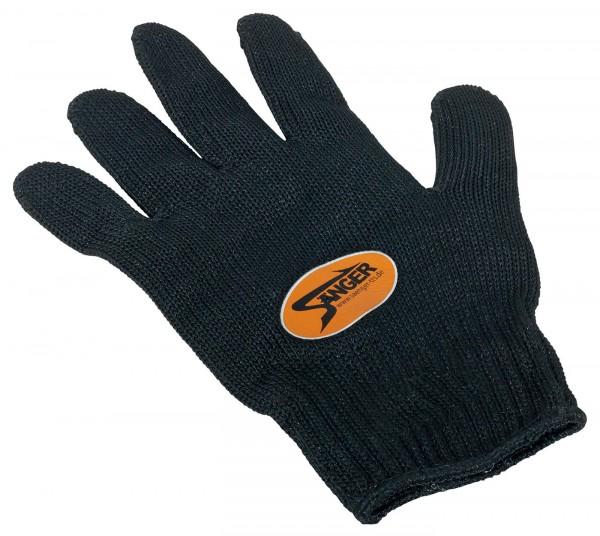 Sänger Filetier-Handschuh