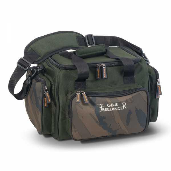 Anaconda Freelancer Gear Bag Small