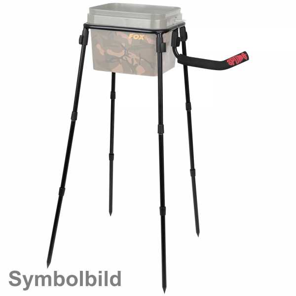 DTL001 Spomb Single Bucket Stand Kit Symbolbild