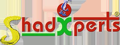 ShadXperts