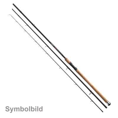 matchrute gebraucht | eBay