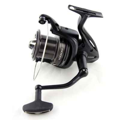 Daiwa Windcast Carp 12ft 3,5lb | Karpfenruten bis 12ft