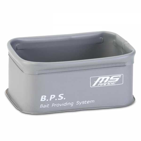 MS Range Bait Providing Tray 4