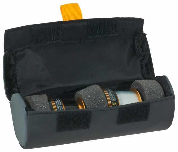 MS Range Spool Case