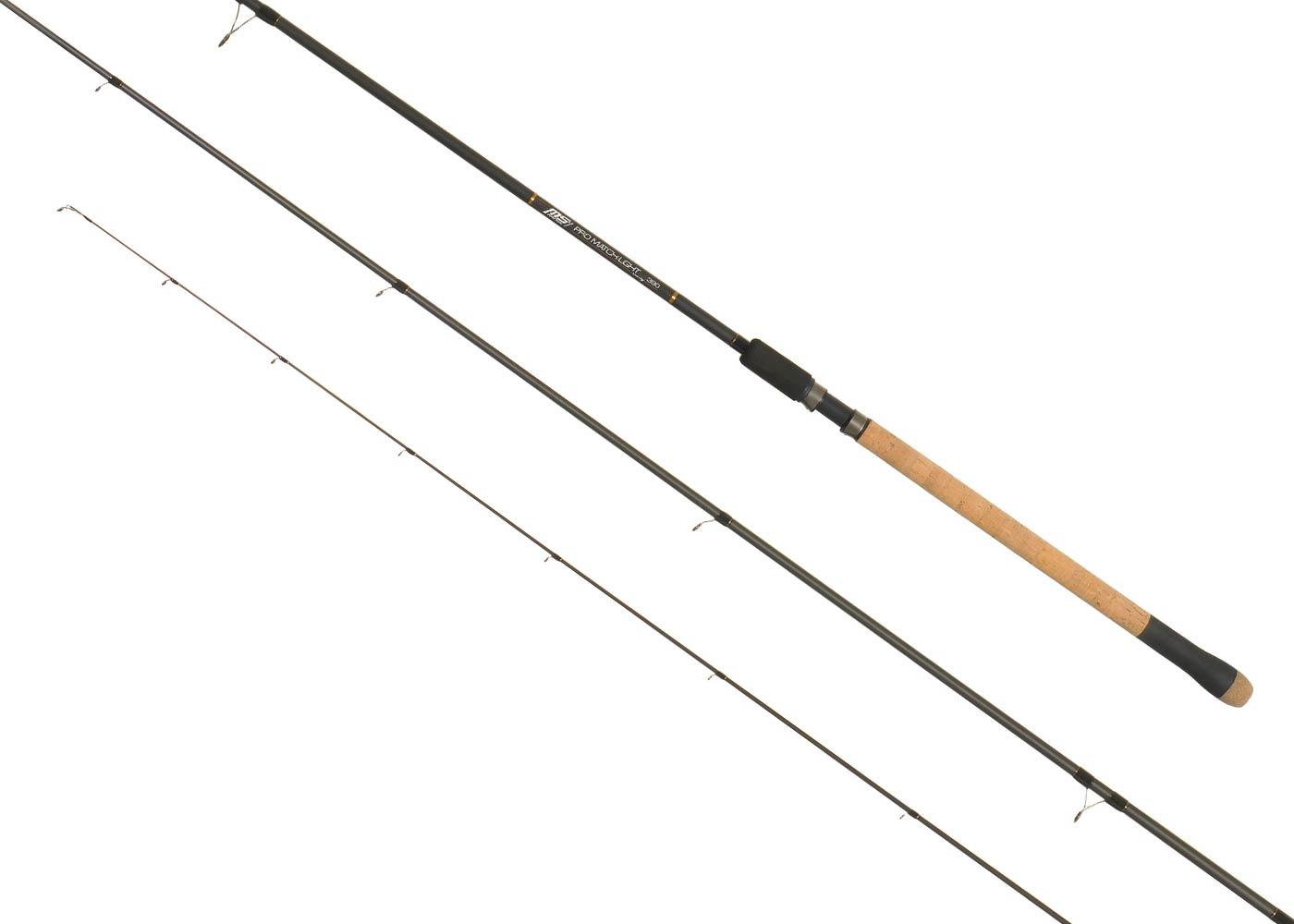 MS Range Pro Match HEAVY 360cm 30g