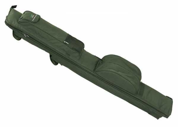 Anaconda Eco Double Rod Sleeve