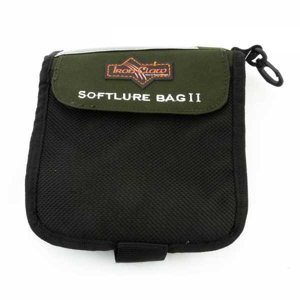 Softlure Bag II - New Design