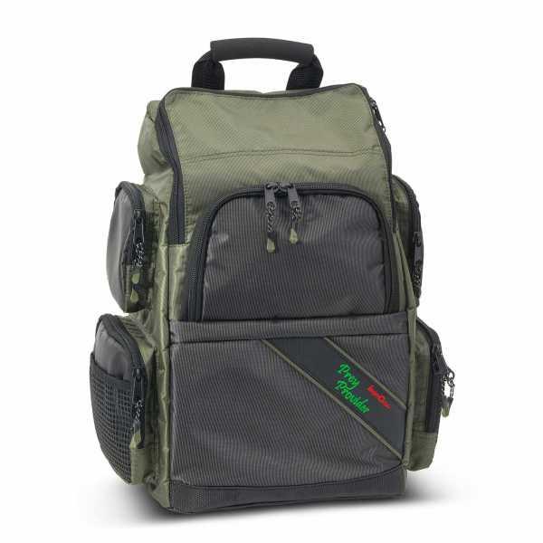 Prey Provider Backpacker_01