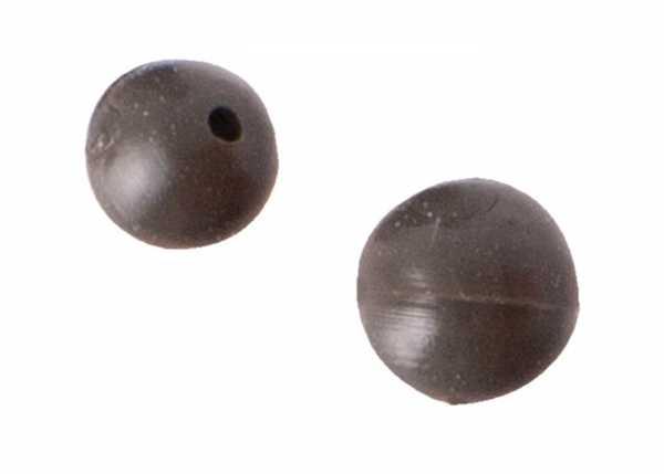 Anaconda Soft Shock Beads Army 20 Stück