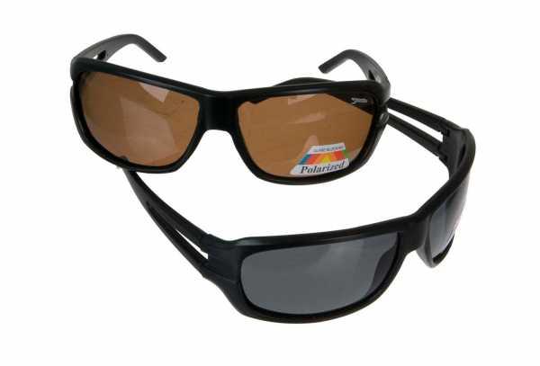 Sänger Sonnenbrille 2
