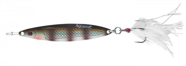 Aquantic Incasy 18g