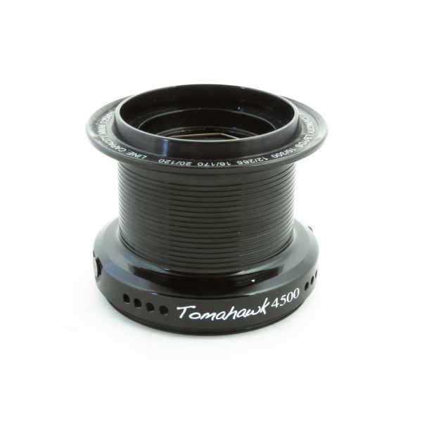 Tomahawk R 4500 - Ersatzspule