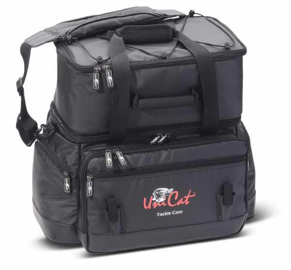 Uni Cat Tackle Case HD 1