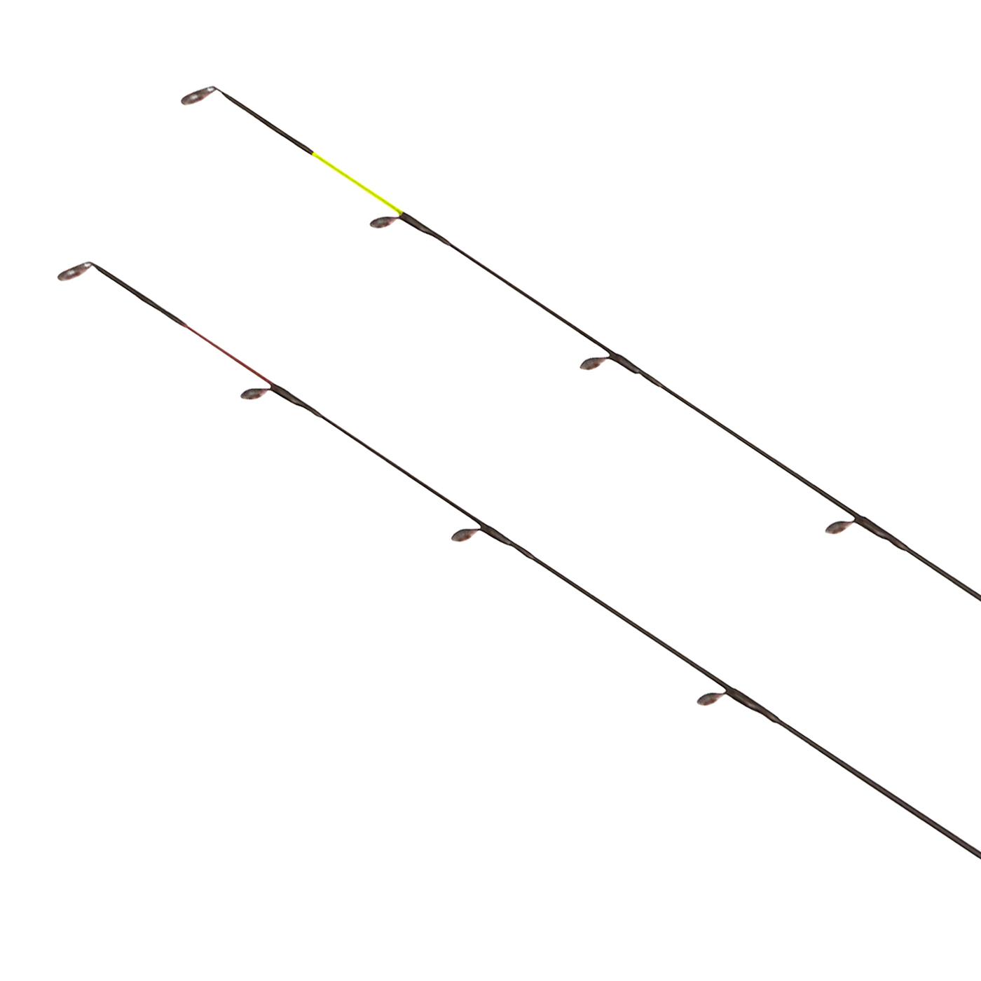 Daiwa NZON S Light Feeder 11ft330cm 60g