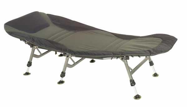 Anaconda Vi Lock Bed Chair Main