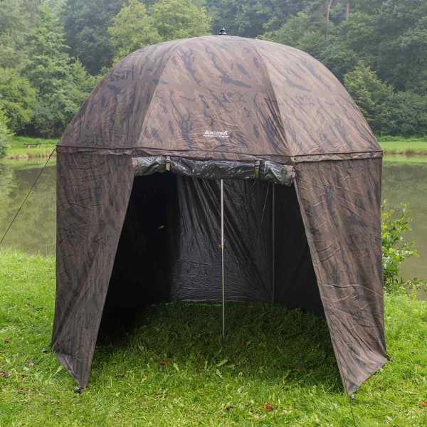 Freelancer Shelter Schirmzelt