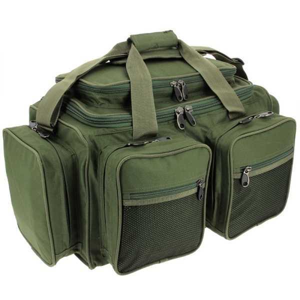 NG0003 XPR Multi Pocket Carryall 01
