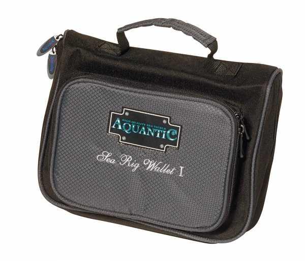 Aquantic Sea Rig Wallet 1
