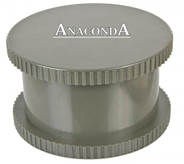 Anaconda Hard Bait Crusher