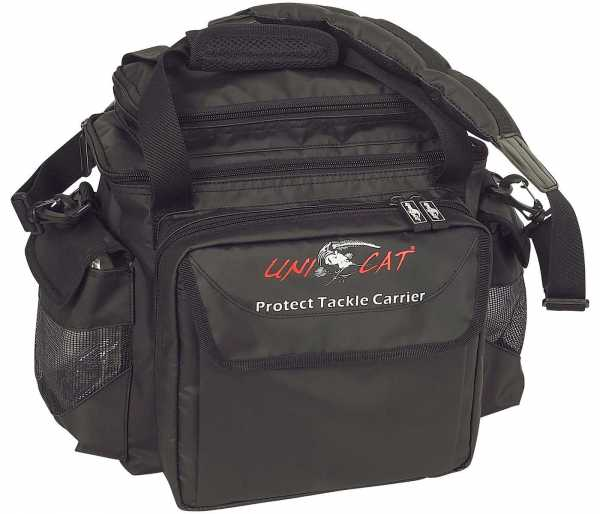 Uni Cat Protect Tackle Carrier