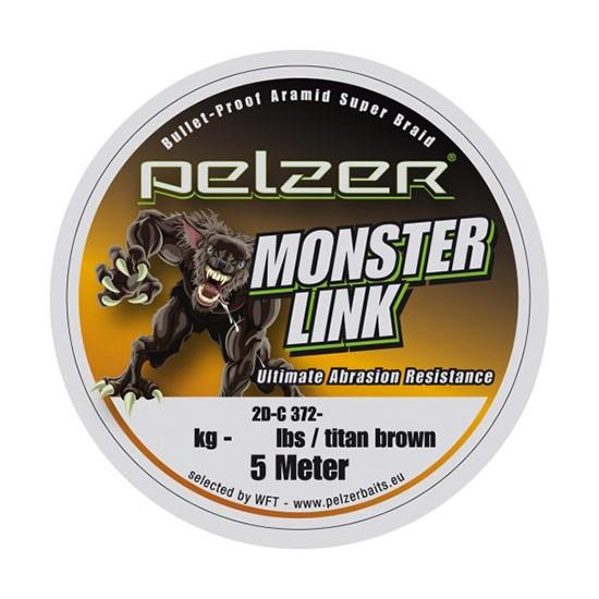 Pelzer Monster Link 5m