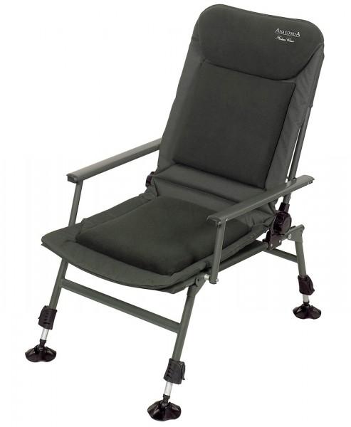 Anaconda Fortress Chair