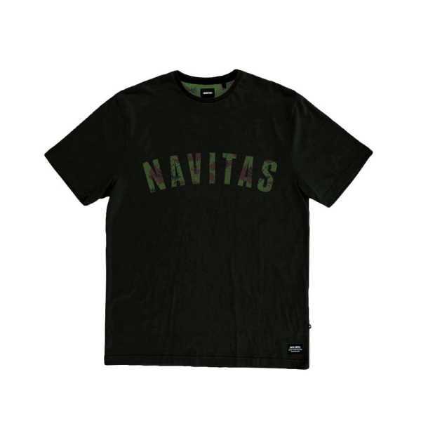 Navitas Sloe T-Shirt
