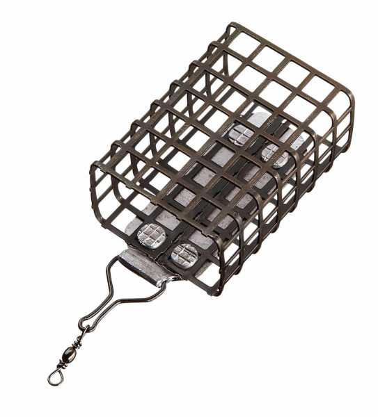 Cormoran Cage Feeder square
