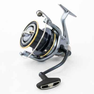 Weitwurfrolle günstig kaufen | nordfishing77 Anglerbedarf
