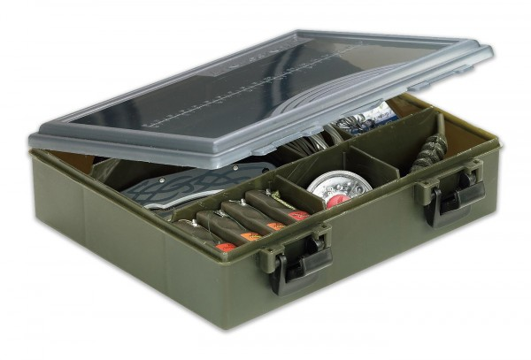 Anaconda Tackle Chest Medium