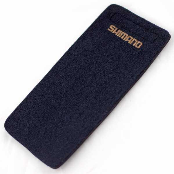 Shimano Rutenband 10cm