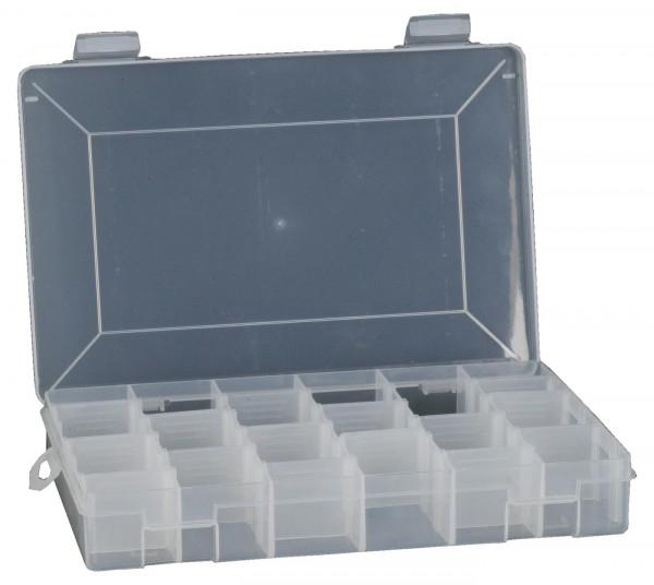 Sänger Vario Box Medium