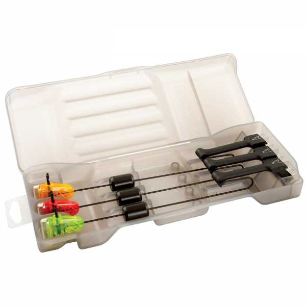 Micro Swinger 3-Rod Set