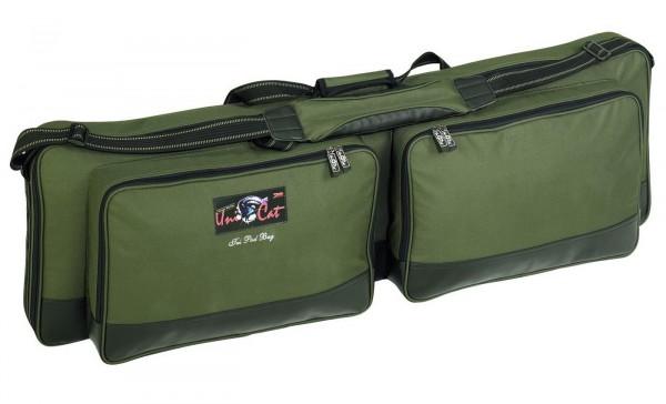Uni Cat Tri Pod Bag