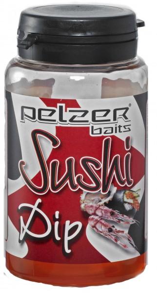 Pelzer Sushi Dip 125ml