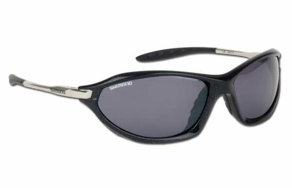 Shimano Forcemaster XT Sonnenbrille