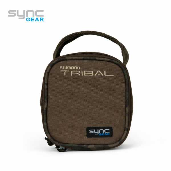 Shimano Sync Gear Mini Accessory Case_02
