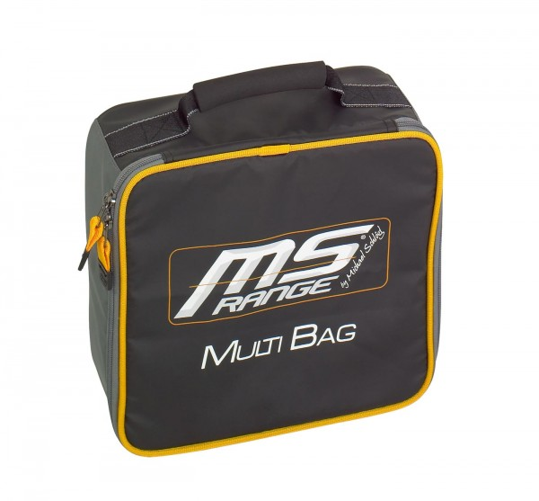 MS Range Multi Bag