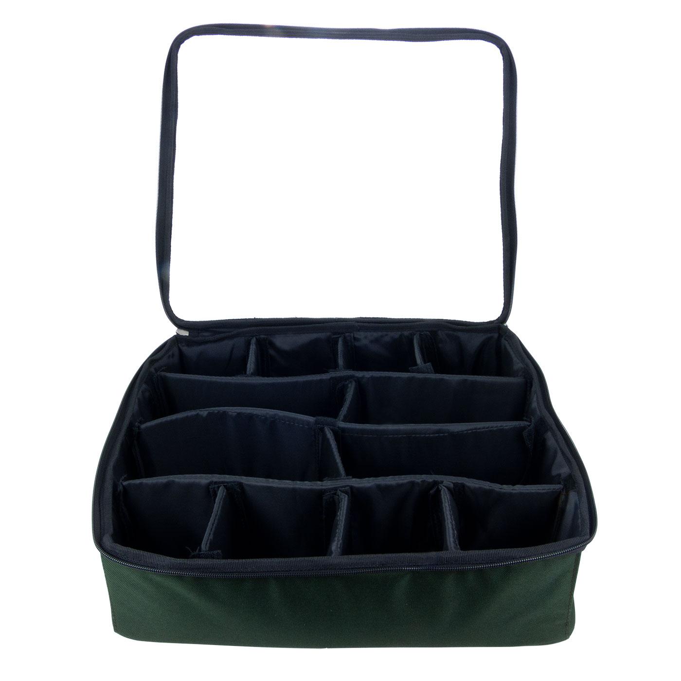 Anaconda Cute Box Carrier