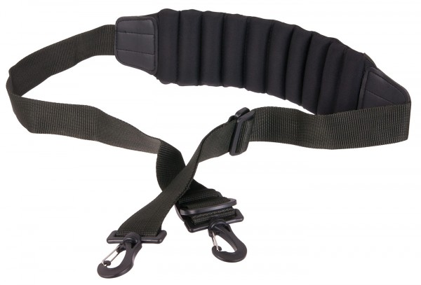 Anaconda Bed Chair Belt