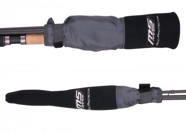 MS Range Rod Protector