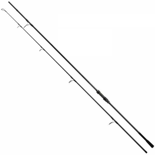Fox Horizon X4 10ft 3,5lb Abrreviated Handle